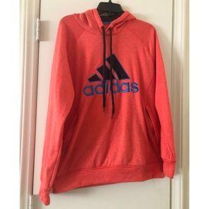 Adidas Active Hoodie
